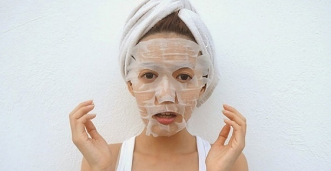 Bí kíp giúp da sáng, mịn màng của phụ nữ Nhật Bản