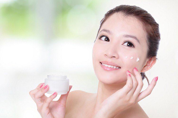 3 bước chăm sóc da trước khi đi ngủ chuẩn không cần chỉnh