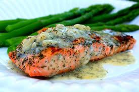 Top 8 công thức kết hợp thực phẩm giúp việc giảm cân thần tốc
