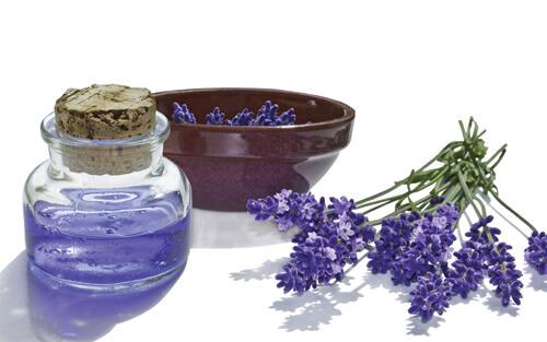 Hóng ngay cho nóng 5 công thức trị mụn cực chất đến từ tinh dầu thiên nhiên