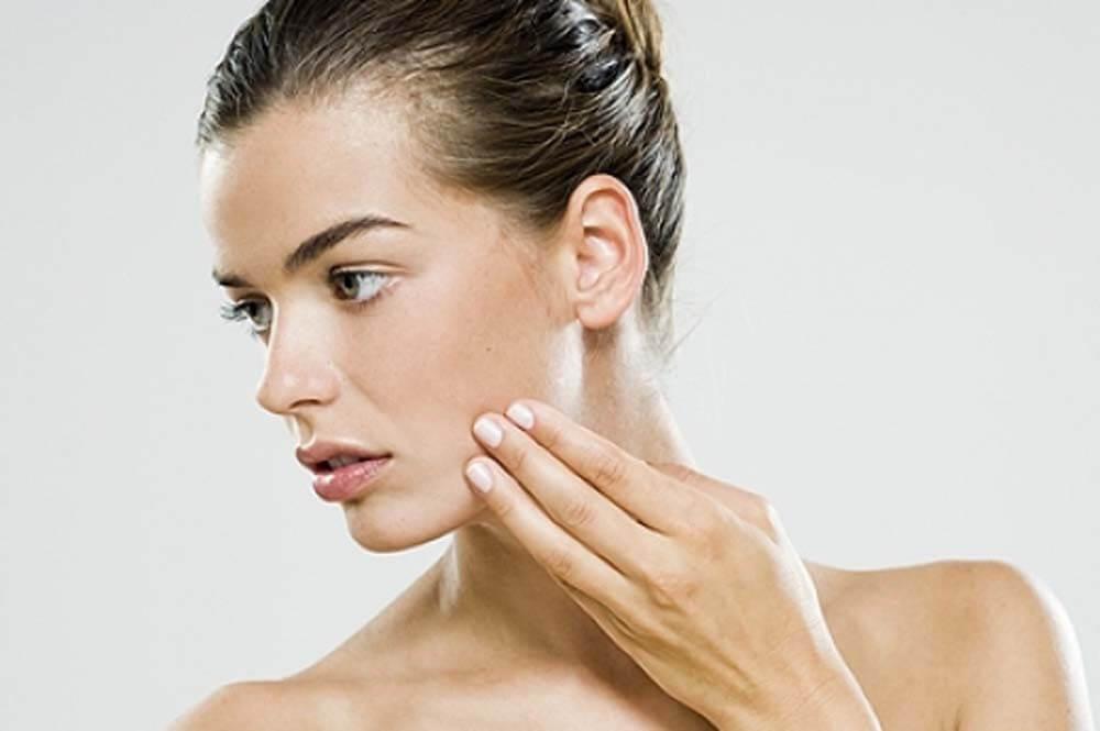 Các vấn đề về da bạn cần điều trị ngay khi xuất hiện