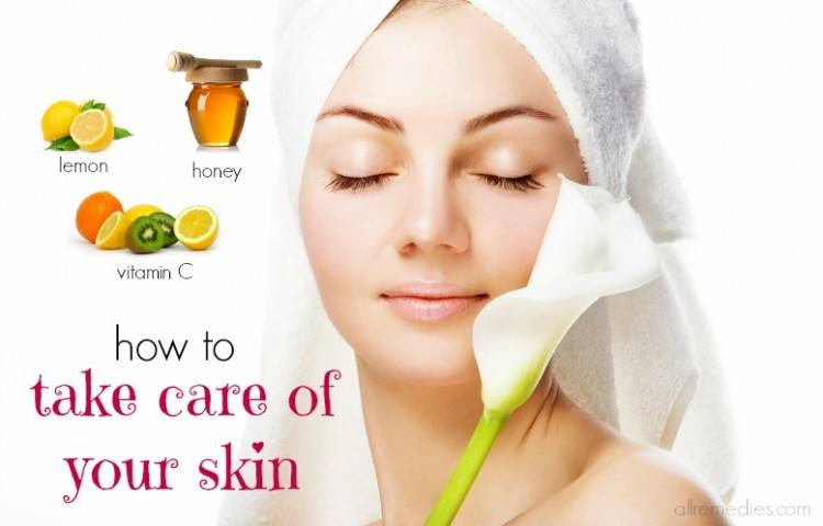 [Hình: how-to-take-care-of-your-skin-750x480.jpg]