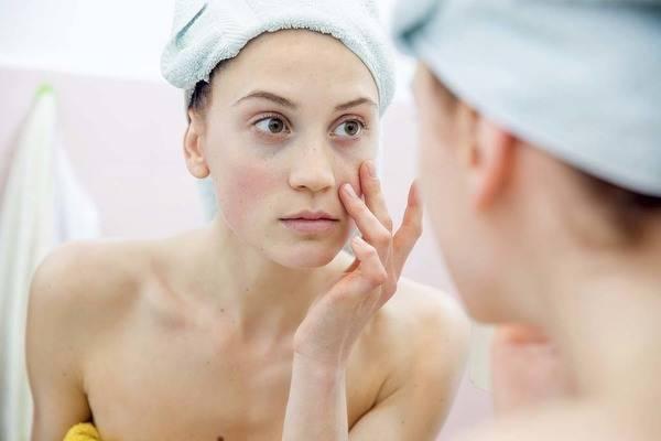 Tiết lộ 3 mặt nạ tẩy tế bào chết giúp da hết mụn và trắng sáng rạng rỡ