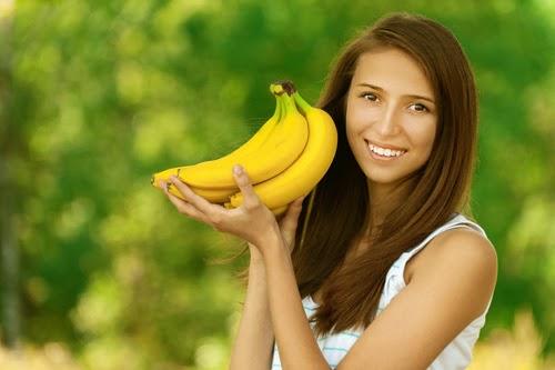 Mẹo nhỏ giúp giảm cân nhanh gấp 5 lần chắc chắn bạn chưa biết