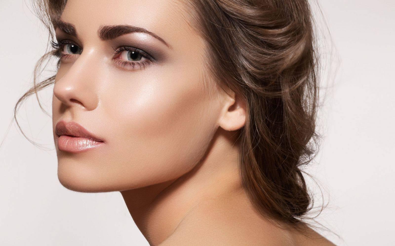 Thần dược loại bỏ nếp nhăn giúp bạn trẻ hơn cả chục tuổi