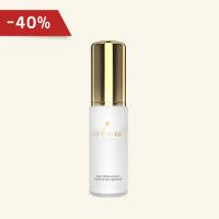 Hỗn hợp dưỡng trắng chống lão hóa Sakura Super White Complex Excellent Skin Lightening – Phiên bản 2017