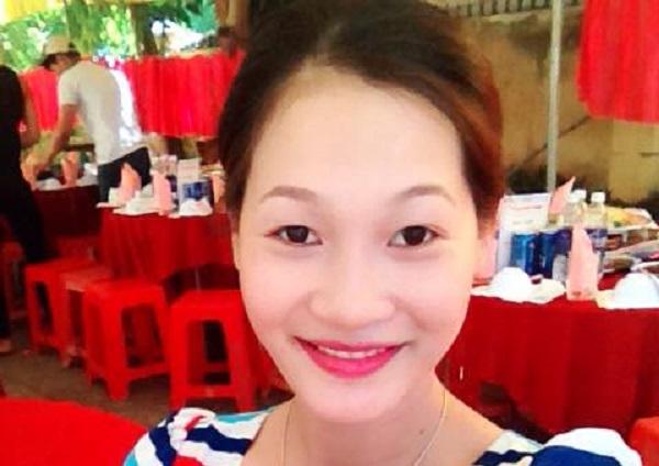Quyết tâm cải thiện nhan sắc chỉ sau 1 tháng vì bị chồng chê