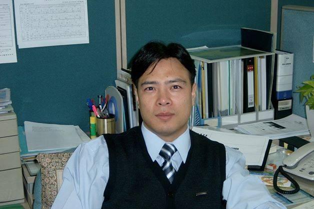 Bác Sĩ Chuyên Khoa Da Liễu Nhận Định Gì Về Kem Trị Nám Sakura Nhật Bản?