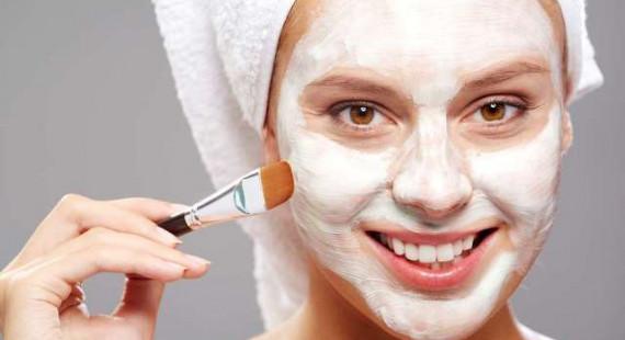 Một số lưu ý khi đắp mặt nạ để làn da trắng mịn, khỏe đẹp từ bên trong