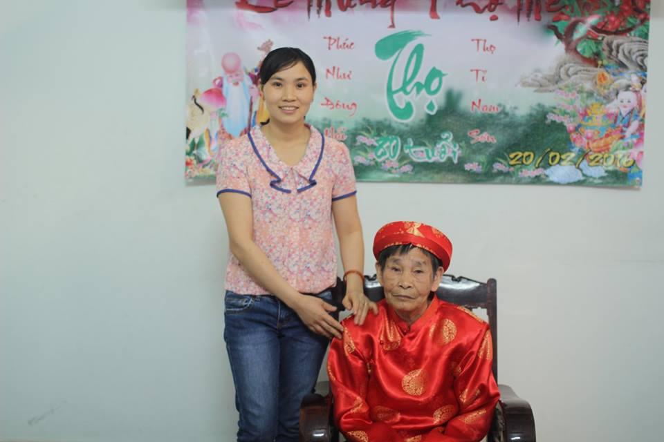 """Câu chuyện của chị Vân Anh đã """"thức tỉnh"""" hàng ngàn chị em đang điều trị nám da tại Việt Nam"""