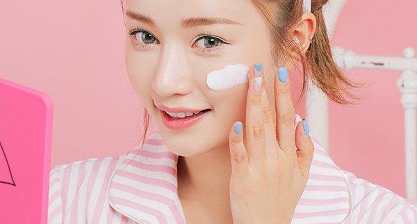 Kem dưỡng da của nhật loại nào tốt và an toàn cho da?
