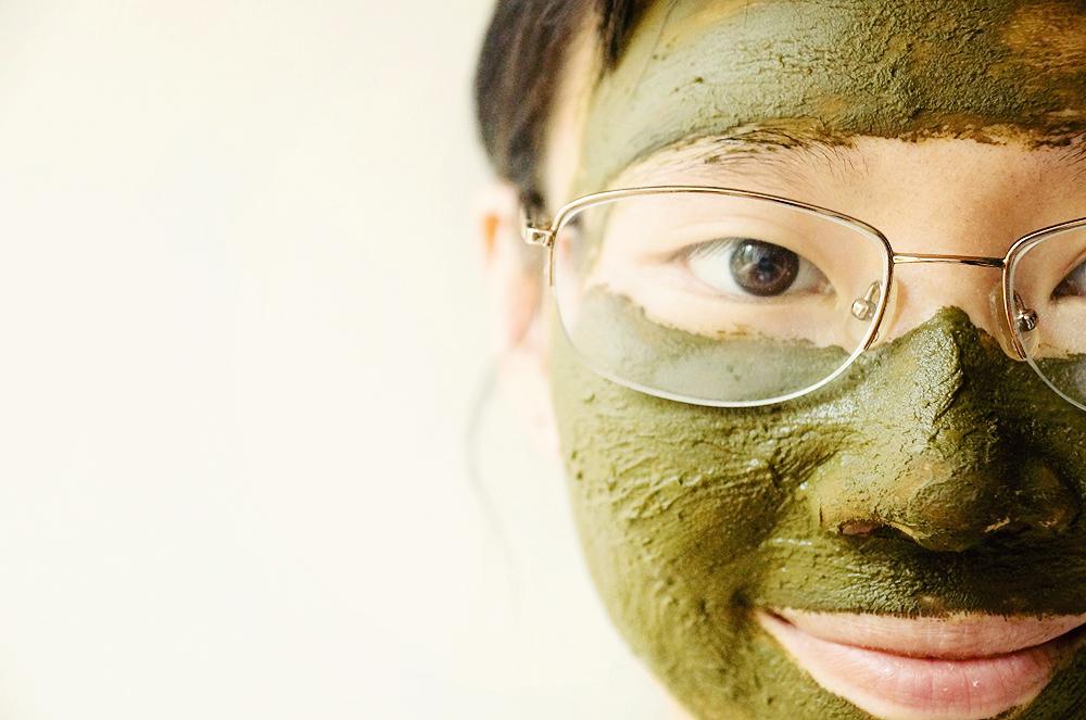 Đắp mặt nạ trà xanh hàng ngày có tốt không? Và đắp như thế nào để đạt hiệu quả tốt nhất?