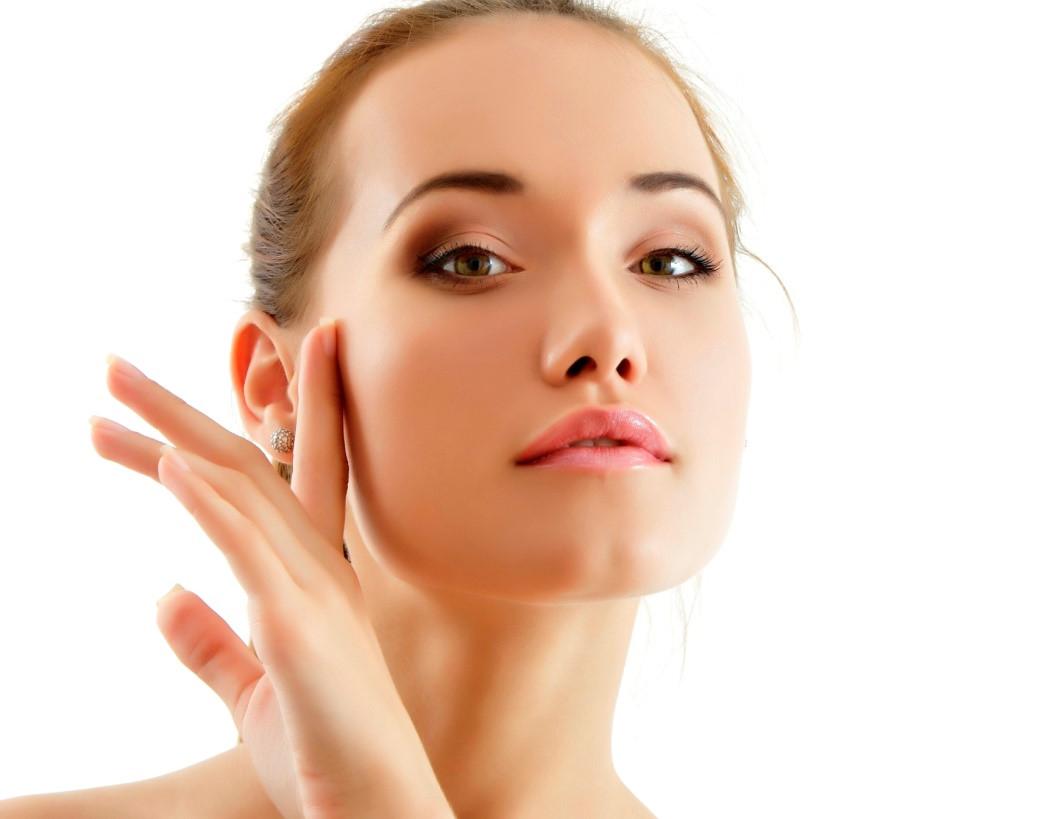 """5 bước """"thần thánh"""" giúp nàng chăm sóc da mặt rạng ngời đón Tết"""