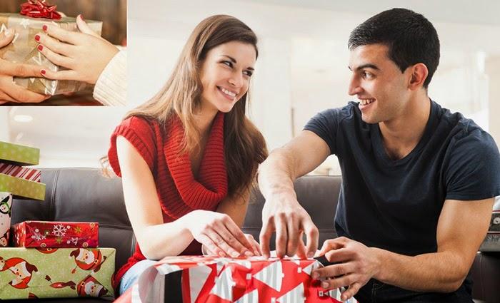 """Gợi ý những món quà tặng 8.3 ý nghĩa nhất khiến nàng """"xao xuyến"""""""