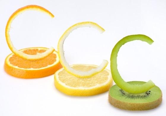Bạn Đã Sử Dụng Vitamin C Trị Sẹo Mụn Đúng Cách & Hiệu Quả Chưa?
