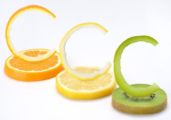 Bạn Đã Sử Dụng Vitamin C Trị Sẹo Mụn Đúng Cách & Đạt Hiệu Quả Chưa ?