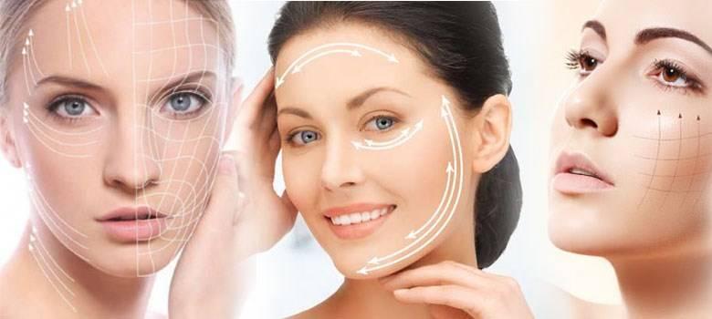 Mặt nạ làm trắng da Sakura 3D Whitening Collagen Mask cho làn da trắng sáng đẹp mịn màng